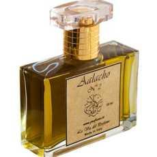 Aalacho21 230x230 - Aalacho N°2