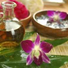 Massage Oil 2 230x230 - Chioma sana