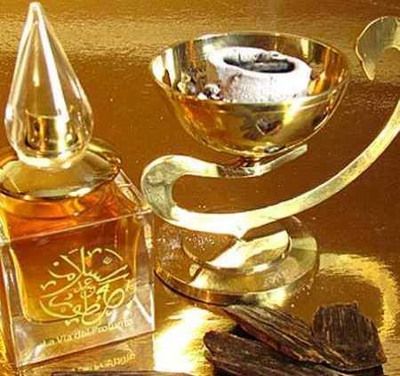 Oud Caravan incensiere1 450x450 1 450x423 - Amber Jasmine