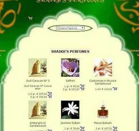 Shaikhs perfumes 450x450 1 450x423 - Aalacho N°1