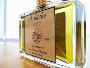 aalacho2 Nathan Branch 2 300x225 - aalacho2-Nathan-Branch-2