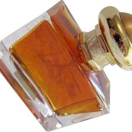 amber chocolate 450x450 - Amber Chocolate