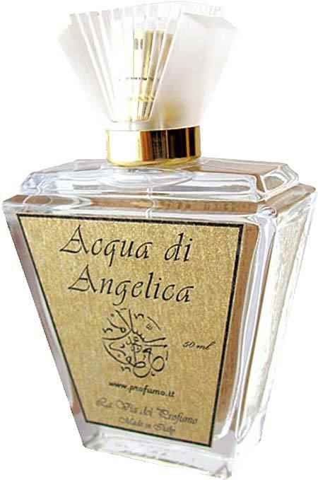 angelica water1 450x679 - Angelica water