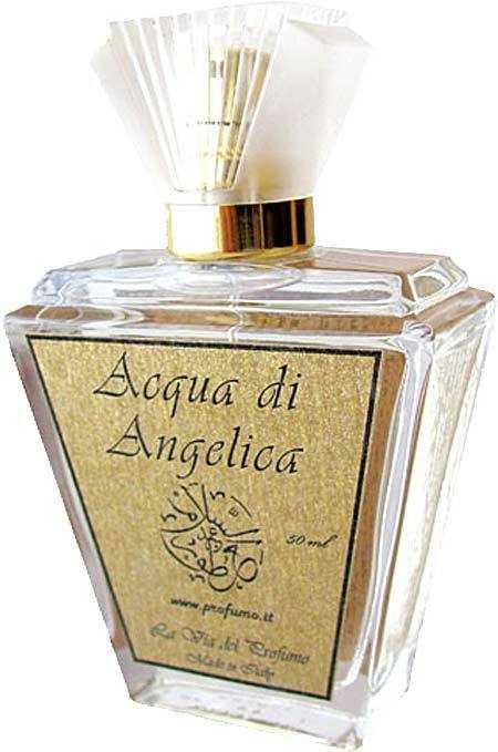 angelica water1 - Angelica water