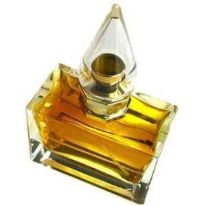 bazaar perfume 300x300 - bazaar-perfume
