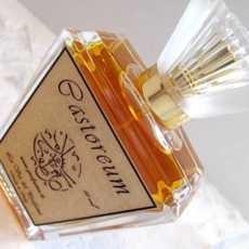 castoreum 230x230 - Castoreum