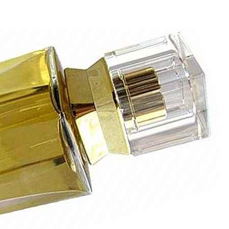 chilum1 450x450 - Vegan Perfumes