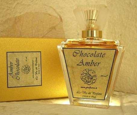"chocolate amber - Amber Chocolate wins ""best natural fragrance 2010"" award"