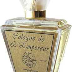 cologne de l empereur 230x230 - Cologne de l'Empereur