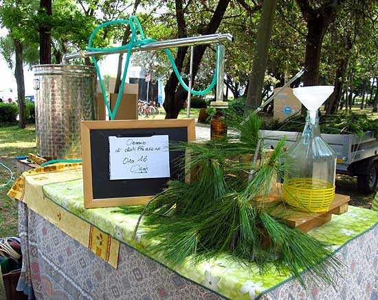 corso distillazione - Blog