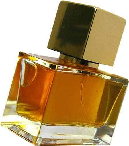 don corleone perfume e1470234938233 - Report on May 2017 Perfumery Course - First part