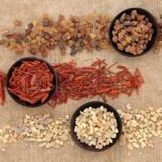 ffrankincense myrrh 230x230 - Cicatrix