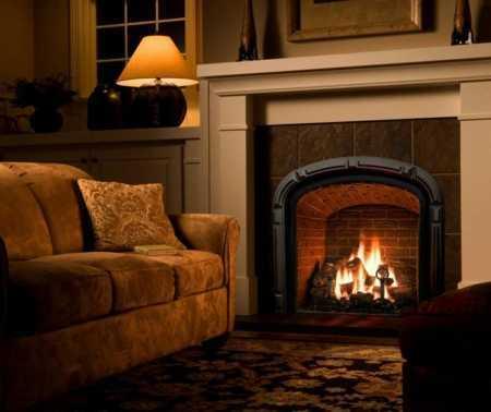 fireplace sofa 450x378 - Fire