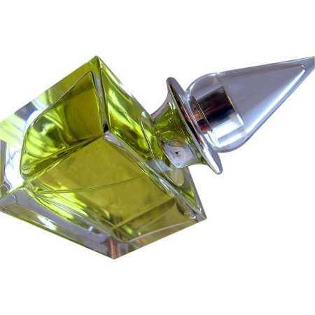 indu kush 450x450 - Vegan Perfumes