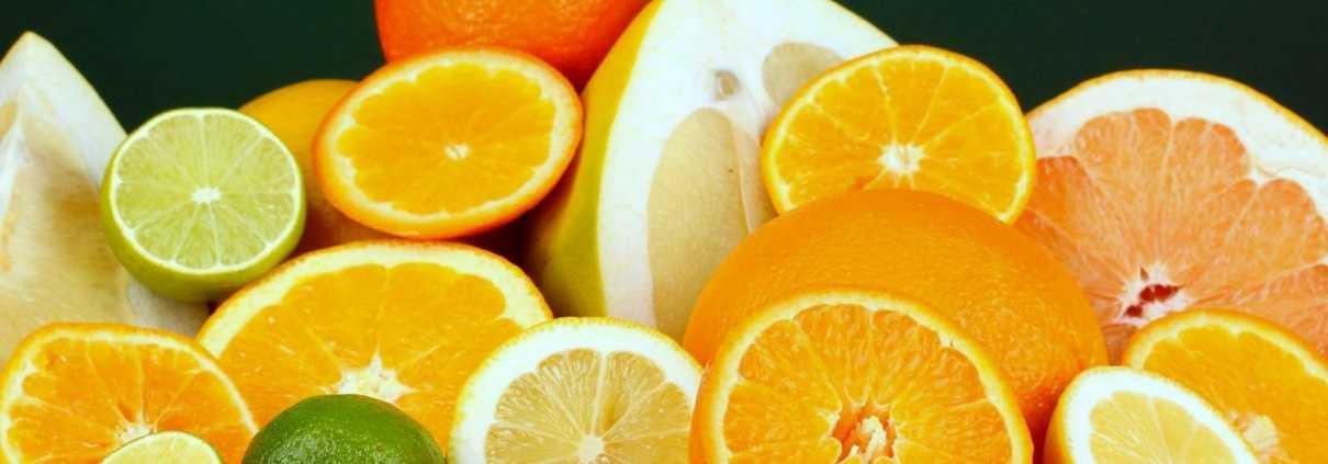 largest-citrus