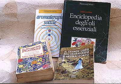 libri2 - Bibliography