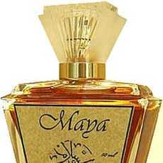 maya perfume1 230x230 - Chocolate Spicy