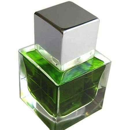 muschio di quercia oak moss 450x450 - Vegan Perfumes