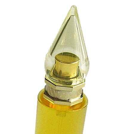 oasis 450x450 - Vegan Perfumes