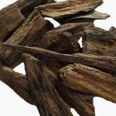 oud agarwood 230x230 - Oud Laos