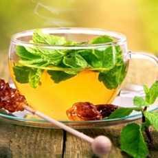 peppermint tea 230x230 - Mental Sport