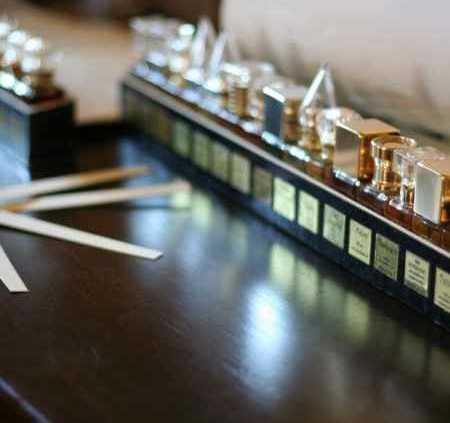 personalized perfume 450x450 1 450x423 - Aalacho N°1