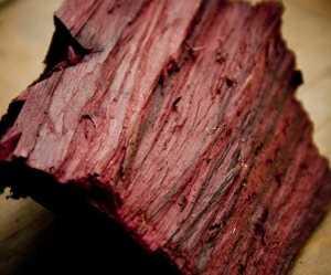 rosewood1 300x249 - rosewood