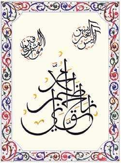 sheikh nazim2 - Shaikh Muhammad Nazim al-Haqqani
