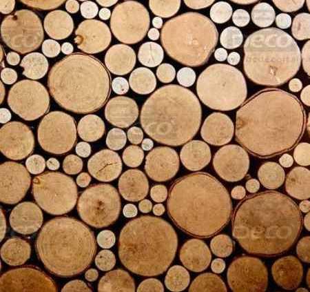 wood perfumes 450x450 1 450x423 - CedarWood Maroc